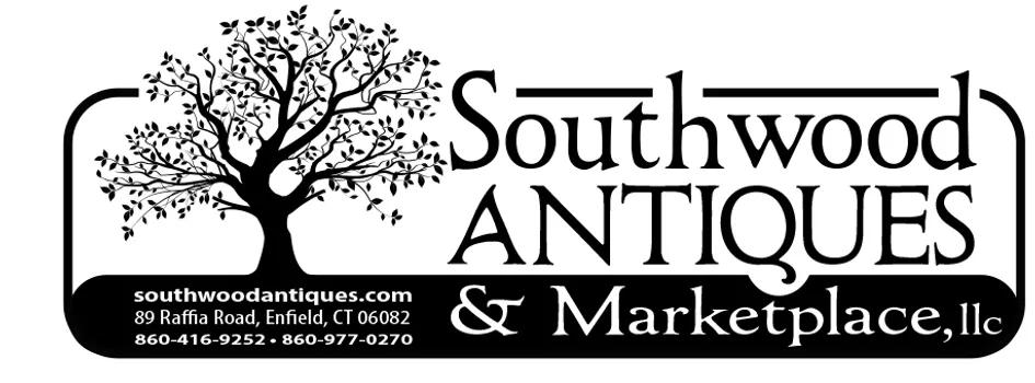 Southwood Antiques
