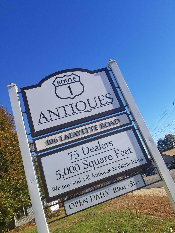 www.route1antiques.com